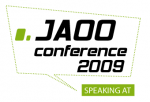 speaking_at_jaoo