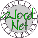 WordNet logo